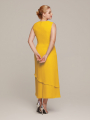 AW Babette Dress