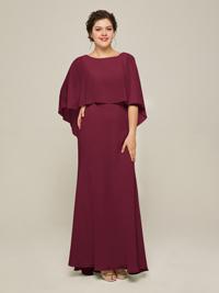 AW Adina Dress